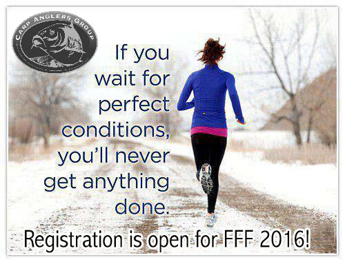 fff2016 register Now conditions