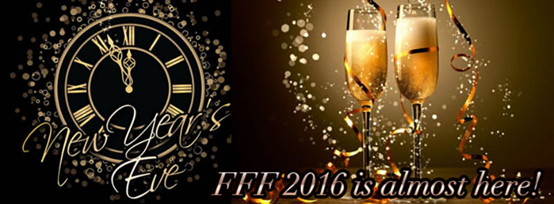 fff2016 New years Eve 123115