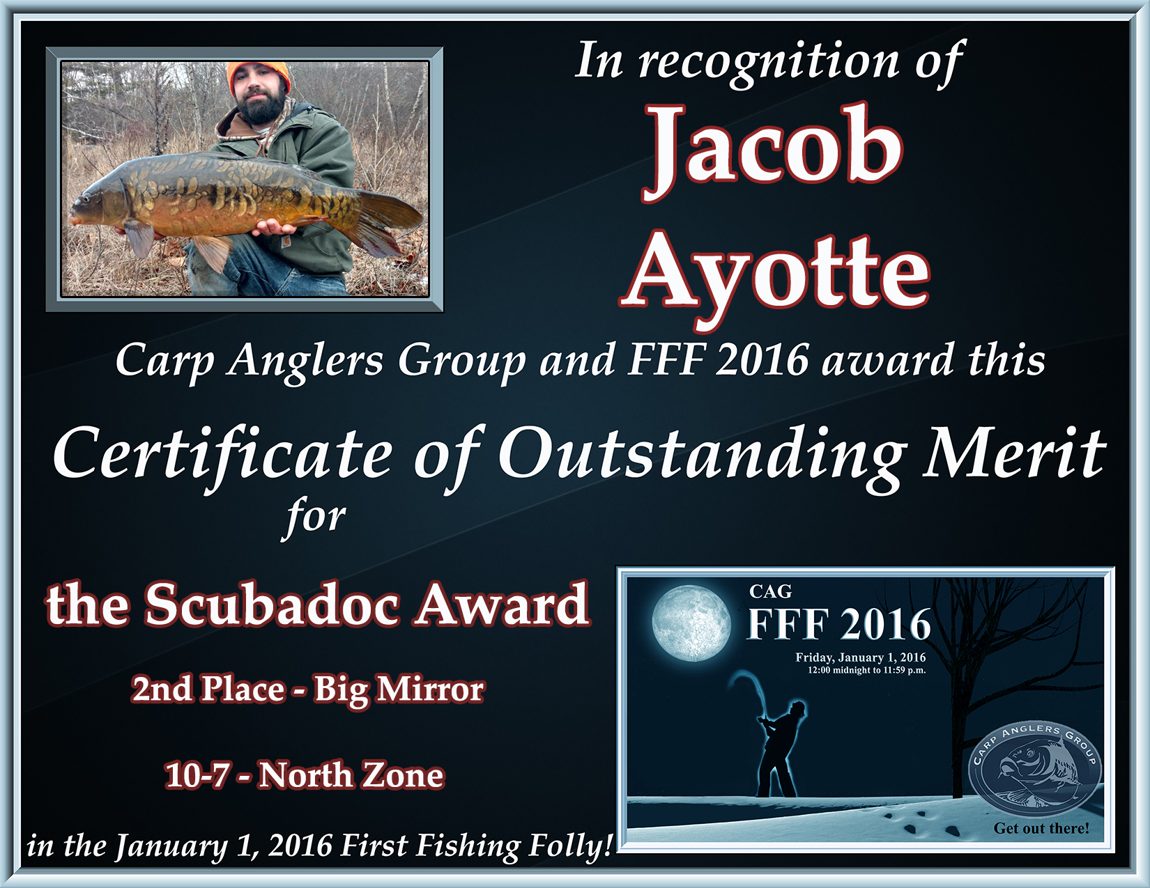 fff2016 cert mirror jacob 2nd