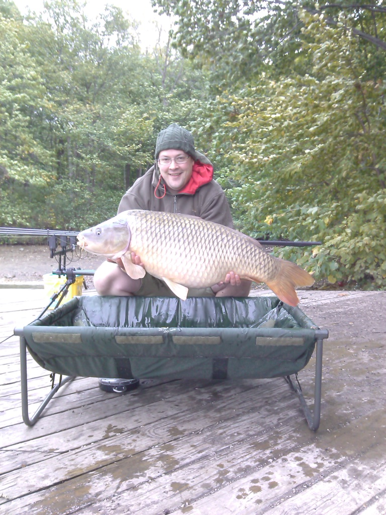 41LB ILLINOIS COMMON OCT 2014
