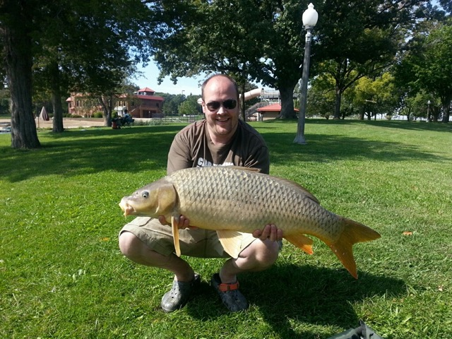 26LB COMMON SEP 2014