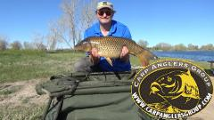 John 21 lb common for CAG Spring Big 4.jpg