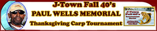 joliet_fall2013_paul_wells_banner.jpg