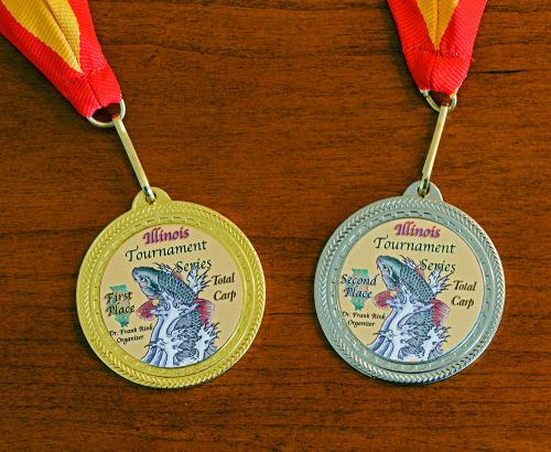 medals_fall2016_optional_total_carp.jpg
