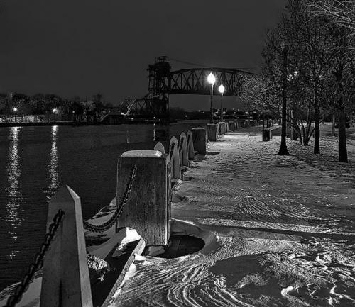snow_night_peg 6_011115.jpg