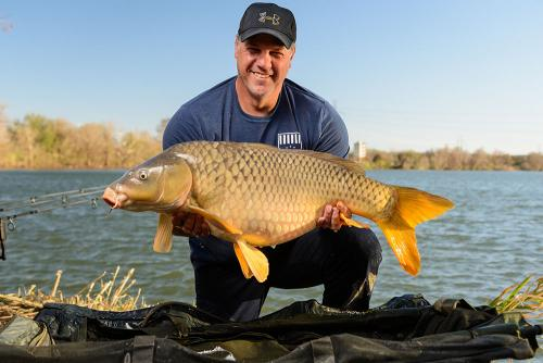Pieter_Oberholzer-31lb_common-February 23, 2017-8124.jpg