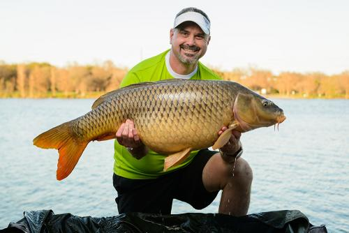 Chad_Edwards-39.6lb_common-8131.jpg