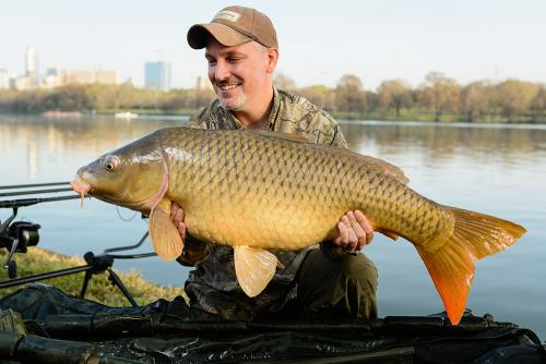 Clayton-30lb_common-8167.jpg
