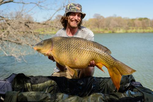 Jake-31lb_common-8043.jpg