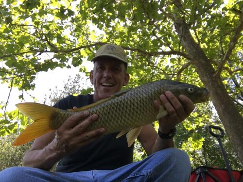 Common carp 6lb 7oz Aug 20 2017.JPG