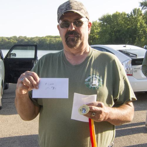 sauk_bill_1st_most_090917.jpg