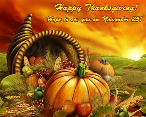 112517_thanksgiving_welcome.jpg