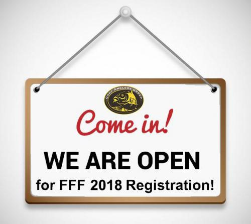 FFF2018_registration_open_sign.jpg