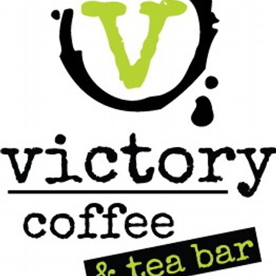 victory_coffee_logo_proof__400x400.jpg