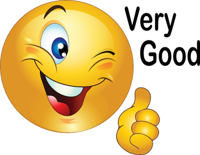 smiley-face-thumbs-up-cartoon-yTkeza64c.png