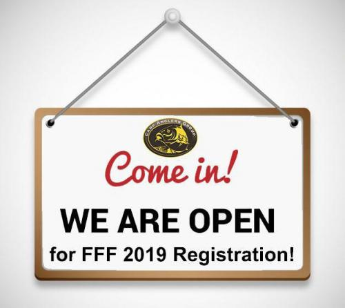 FFF2019_registration_open_sign.jpg