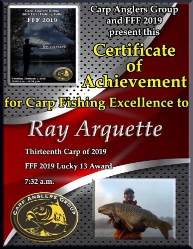 fff2019_certificate first_carp_arquette_732am_13th.jpg