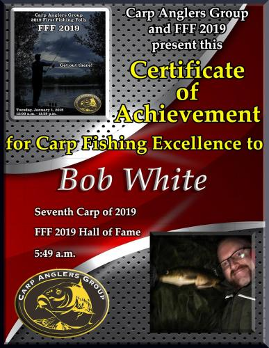 fff2019_certificate first_carp_white_547am_7th.jpg