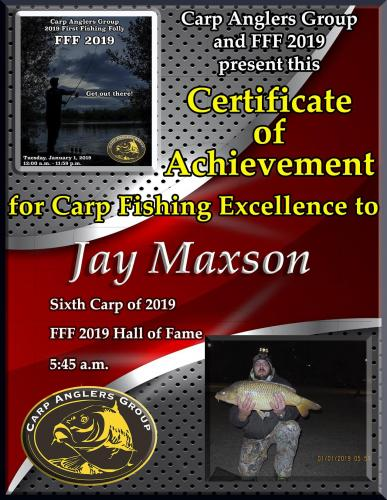 fff2019_certificate first_carp_Maxson_6th_545.jpg