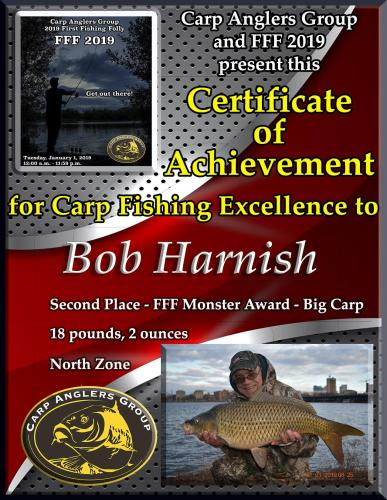 fff2019_certificate monster_harnish_2nd_n.jpg
