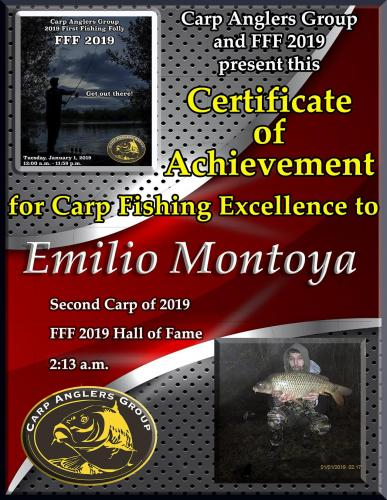 fff2019_certificate first_carp_emilio_2nd_213am.jpg