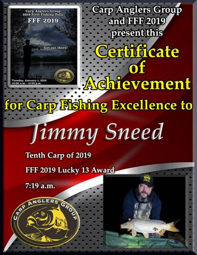 fff2019_certificate first_carp_sneed_10th_719.jpg