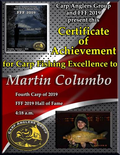 fff2019_certificate first_carp_columbo_martin_418_4th.jpg