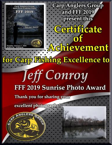 jeff conroy_sunrise.jpg