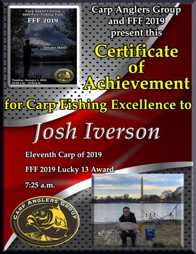 fff2019_certificate first_carp_iverson_11th_725am.jpg