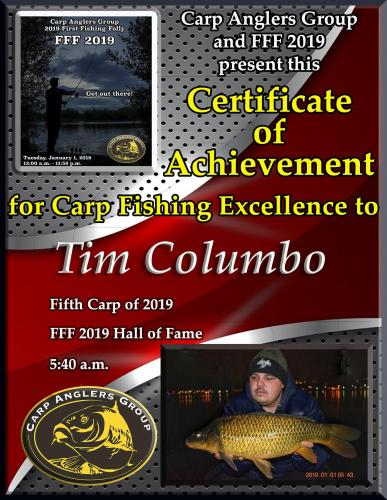 fff2019_certificate first_carp_columbo_t_5th_540.jpg