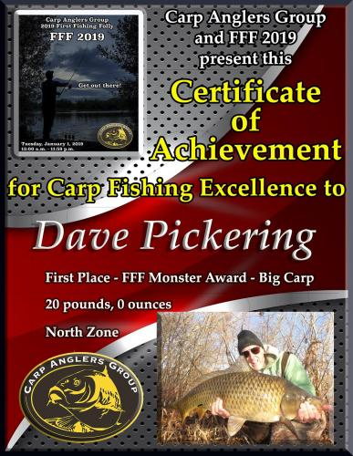 fff2019_certificate monster_pickering_1_north.jpg