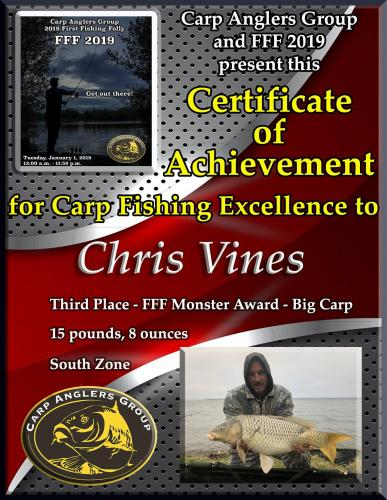 fff2019_certificate monster_vines_1508_3rd_s.jpg