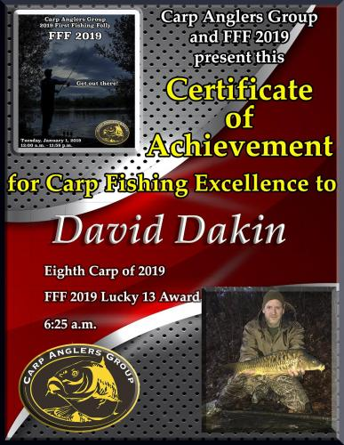 fff2019_certificate first_carp_dakin_8th_625.jpg