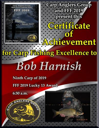 fff2019_certificate first_carp_harnish_9th_630.jpg