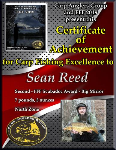 fff2019_certificate_mirror_reed_2nd.jpg