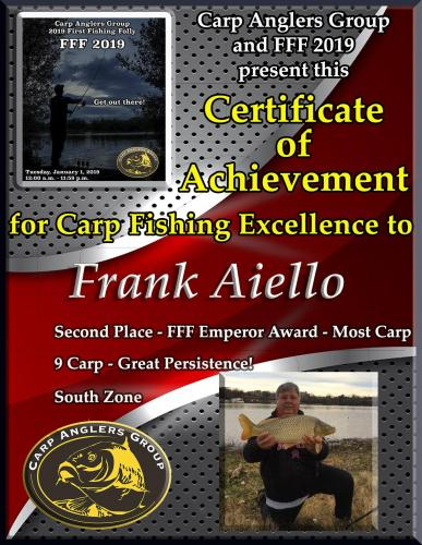 fff2019_certificate_most_aiello_2nd_s.jpg