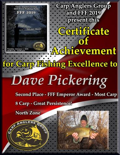 fff2019_certificate_most_pickering_2nd_8.jpg