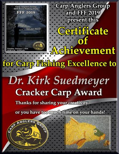 suedmeyer_cracker_carp_award.jpg