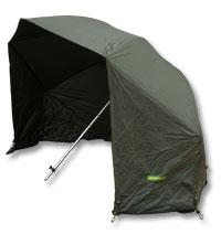 KMLUG19_Stormshield_Brolly__39776_zoom.jpg