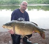 Carping In Nj - last post by saxmatt