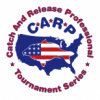 International Carp Fishing Association Records For The U-S-A - last post by stlawrencevalleygirl