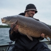Carp Kit  International-- T... - last post by diggs78