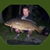 Wooden Shoe Carp Classic 20... - last post by accordbw