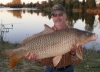When Pay Lakes go bad... - last post by Bruce_Tomlin