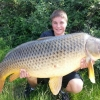 Carp of the Month - August - last post by Brendan