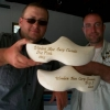2013 Wooden Shoe Carp Class... - last post by Daniel