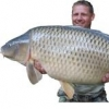 Anyone Have Any Experience Fishing Lake Geneva - last post by markpinner