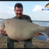 Carp of the Month - April 2014 - last post by Tom D