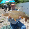 Dutchmans Landing Fish-in... - last post by Robert Hall