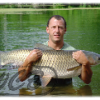 General Rules of Winter Carp League 2010 - 2011 - last post by ernest-karp
